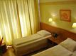 Hotel Medosz - Budapest