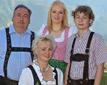 Gasthaus Brandwirt - Gosau