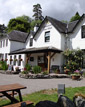 Glen Moriston Arms - Invermoriston