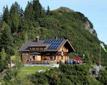 Goiserer Mountain Lodge - Dachstein Circuit