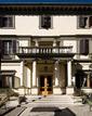 Hotel Chiusarelli - Siena