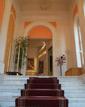Hotel La Fortezza - Florence