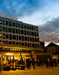 Hotel Kras - Postojna