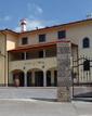 Hotel Malovec - Divaca