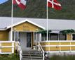 Hotel Narsaq - Greenland