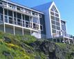 Hotel Qaqortoq - Greenland