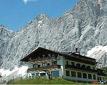 Hotel Tuerlwand - Ramsau