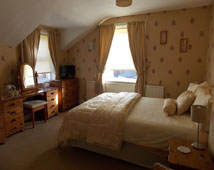 Howard Lodge - Carlisle