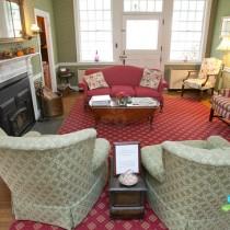 The Swift Inn - Middlebury