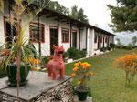 Basanta Lodge