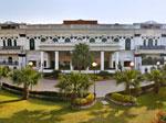 Hotel Shanker, Kathmandu