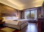 Hotel & Yeti, Kathmandu