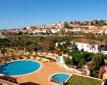Colina dos Mouros Hotel - Silves