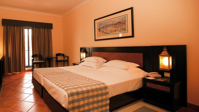 Hotel Vila Gale - Tavira