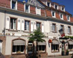 Hotel Beausejour - Colmar