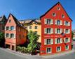 Hotel du Dragon - Strasbourg