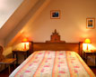 Hotel Couronne - Wissembourg