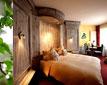 Hotel Lion d'Or - La Petite Pierre