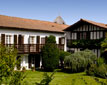 Hotel Arraya - Sare