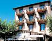 Hotel Les Pyrenees - St Jean Pied de Port
