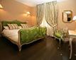 Hotel Paris-Rome - Menton