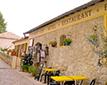 Hotel St Yves - St Agnes