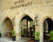 Hotel Les Feuilles d'Acanthe - Saint-Macaire