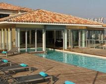 Hotel Mariana - Calvi