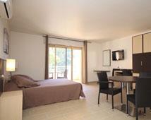 Hotel Costa Rossa - Porto