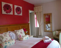 Grassington Lodge - Grassington