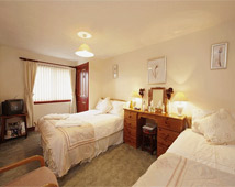 Acorn Guesthouse - Inverness