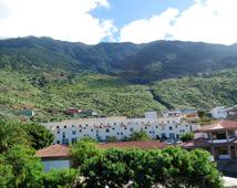 Apartamentos Los Verodes - Tigaday
