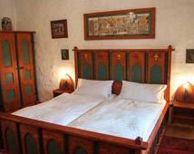 Castle Hotel Liebenstein - Kamp-Bornhofen