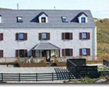 Ceol Na Mara Guesthouse - Isle of Harris