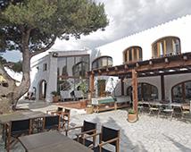 Hotel Albranca - Ciutadella