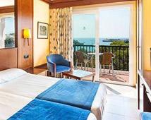 Hotel Felip - Porto Cristo