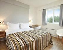 Hotel Klaustur - Kirkjubaejarklaustur