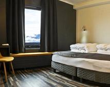 Hotel Laxa - Myvatn