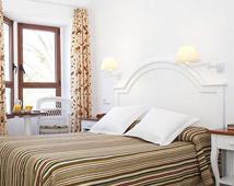 Hotel Marina - Porto Soller