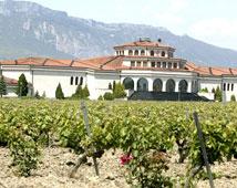 HOtel Sercotel Villa de Laguardia - Laguardia