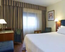 NH Hotel Ciutat de Vic - Vic