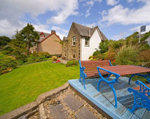 Old Manse Guesthouse - Oban
