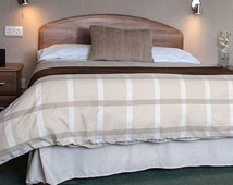 Riverside Guesthouse - Ullapool
