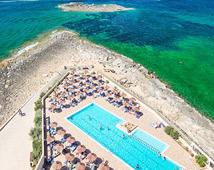 Hotel Sur Mallorca - Colonia de San Jordi
