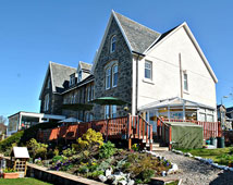 Thornloe Guesthouse - Oban