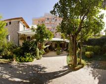 Villa Angiolina Relais - Sorrento