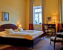 Alpenhotel Wittelsbach - Ruhpolding