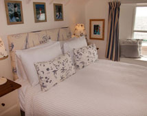 Seabreeze B&B - Torcross