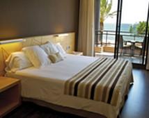 Hotel Sant Pol - Saint Feliu de Guixlos
