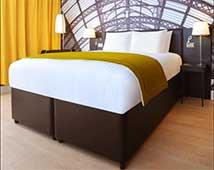 Indigo Hotel, Newcastle